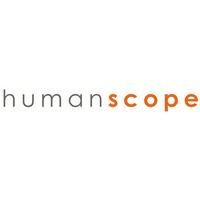 Humanscope Logo