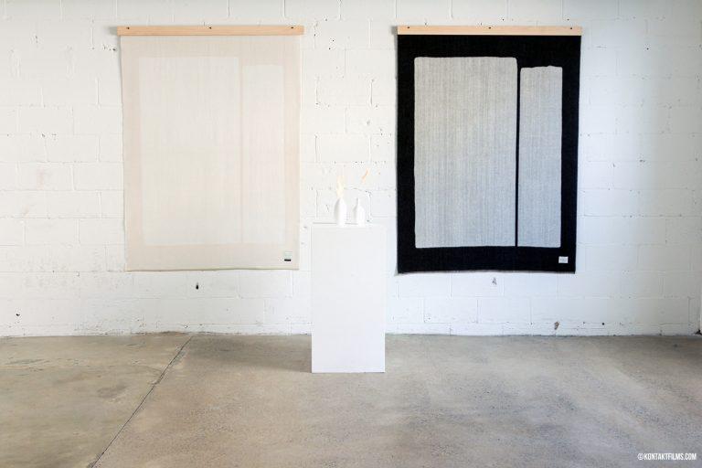 Blacksaw – Generation Double Wall Mount | Kontakt Films