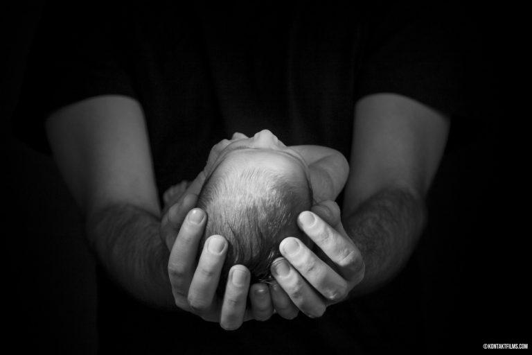 Father & Son | Kontakt Films