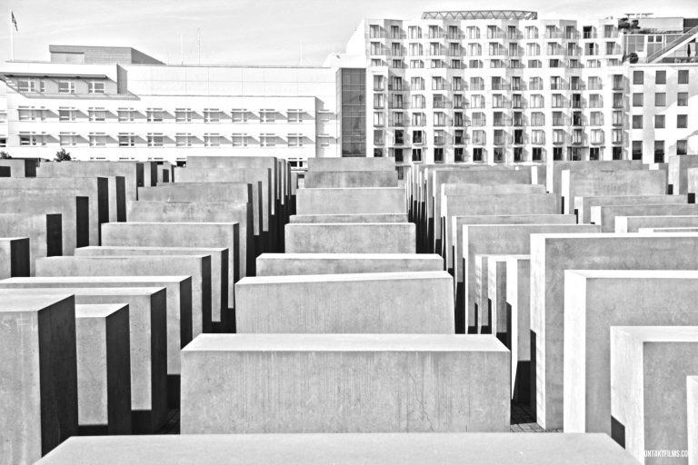 Berlin, Germany   Kontakt Films