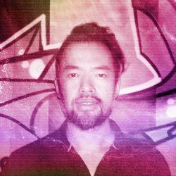 Nelson Tam | Kontakt Films Food & Lifestyle Projects Co-Producer