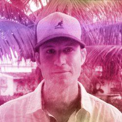 Kevin MacKenzie | Kontakt Films Sound Supervisor & Music Projects Co-Producer
