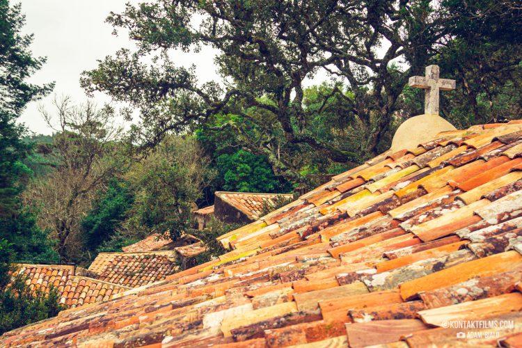 Kontakt_Portugal-02_Roof_8557